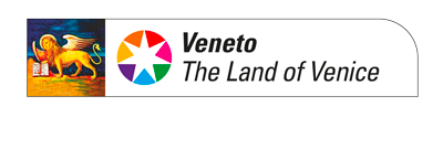 THE LAND OF VENICE